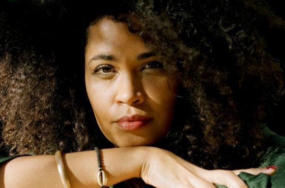 Desta Haile: Sing yourself up!