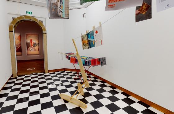 gallery of futures